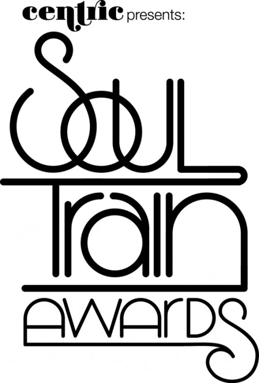The Soul Train Awards Will Move Into Its New Home At PH Live Inside Planet Hollywood Resort And Casino Las Vegas November 8th 10th
