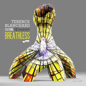 Terence-Blanchard_Breathless