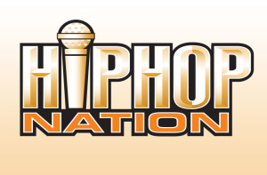 hiphopnation_LOGO