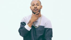 Eric Bellinger_Reduced