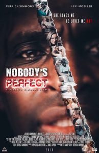 NobodysPerfect