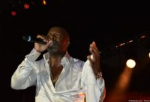 Joe-Performing-at-the-LA-Soul-Music-Festival - Copy