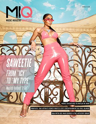 Website-SMALL MIQ COVER 2 - SAWEETIE