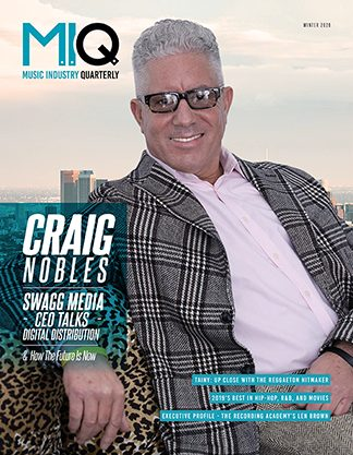 Website-SMALL MIQ COVER 3 - CRAIG NOBLES